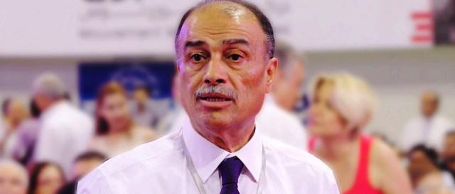 Tunisie – Le nouveau ministre de la Santé et le piège du secteur miné!