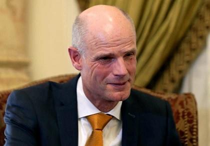 Le chef de la diplomatie néerlandaise entame ce jeudi une visite en Tunisie