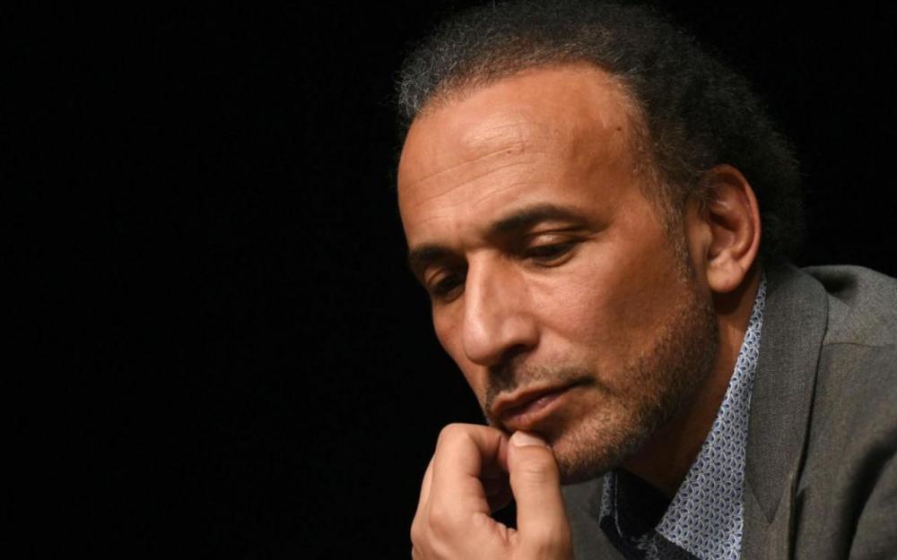 Tariq Ramadan autorisé à sortir de prison après une quatrième tentative