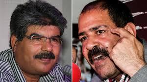 Tunisie: Affaire des martyrs Belaid/Brahmi, le collectif de défense, accuse Hichem Fourati de couvrir un crime