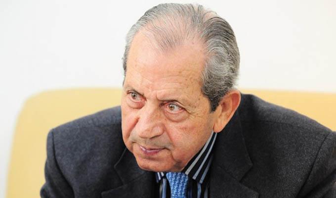 Tunisie: Mohamed Ennaceur signe la lettre de vote de confiance au gouvernement et la transmet à la présidence de la République