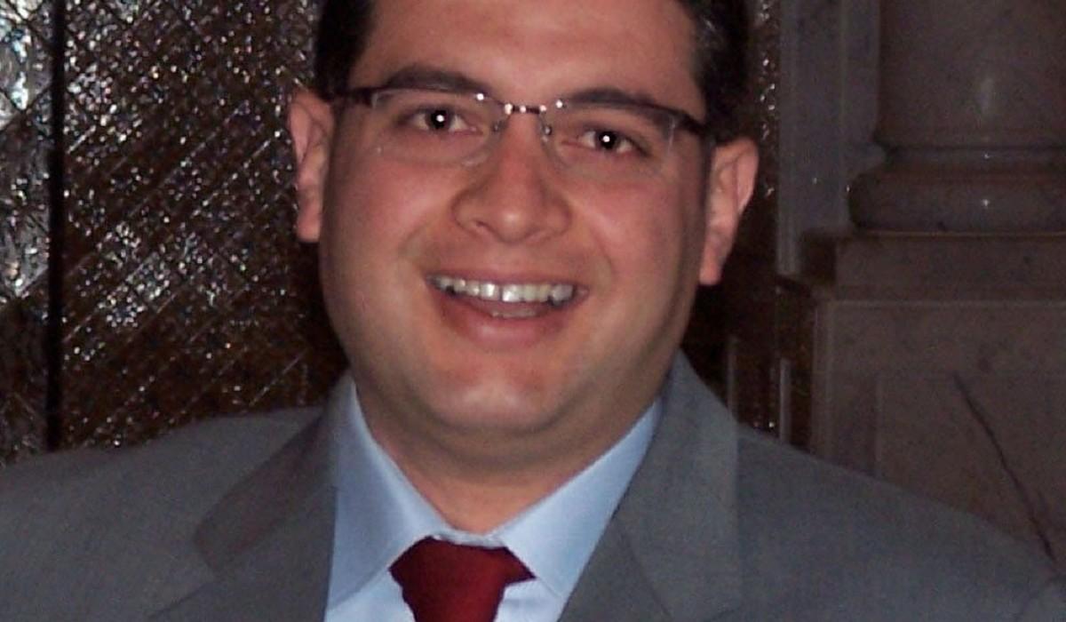 Tunisie: Un gendre de Rached Ghannouchi responsable de l'appareil de sécurité secret d'Ennahdha, selon Koutheir Bouallegue