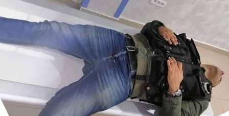 Tunisie – Les commerçants de Sidi Boumendil agressent et blessent quatre policiers