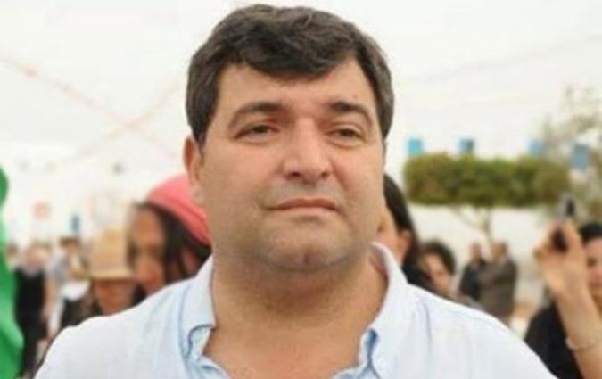 Biographie du nouveau ministre du Tourisme, René Trabelsi — Tunisie