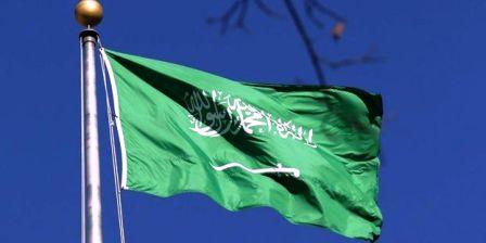 Coronavirus – Arabie Saoudite: Couvre-feu 24h/24 à La Mecque et Médine