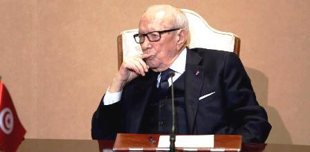Tunisie – BCE signera, ne signera pas la loi de finances? Pourquoi ce débat, et pourquoi maintenant?