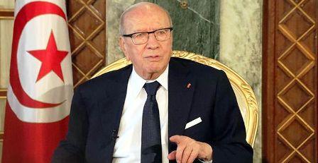 Tunisie – BCE annonce la reprise des négociations sociales entre le gouvernement et l'UGTT