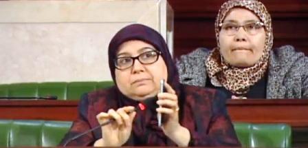 Tunisie – Les députés ont accordé un délai d'une année aux grandes surfaces avant la majoration de leurs taxes