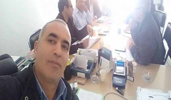 Tunisie: Mercredi journée de colère nationale décrétée par la Fédération de l'enseignement général