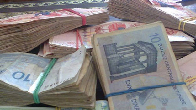 Tunisie: Nouvelle disposition pour lutter contre l'économie parallèle