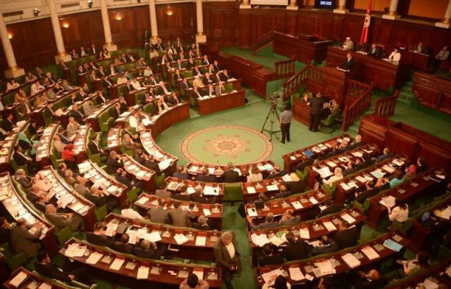 Tunisie: l'ARP suspend la TVA et la taxe douanière sur le beurre