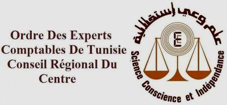 Tunisie – Loi de finances 2019: Les experts comptables en appellent au président de la République