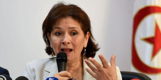 Tunisie: Sihem Ben Sedrine s'exprime sur la nomination de Ghariani au cabinet de Ghannouchi