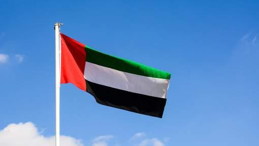 Syrie : les Emirats arabes unis rouvrent leur ambassade à Damas