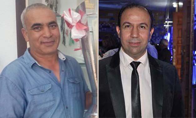Tunisie: Un avocat qualifie le boycott des examens d'illégal, passible deux ans de prison