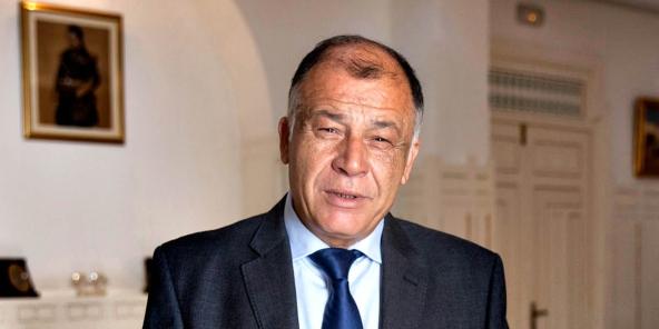Tunisie: Crise de l'enseignement secondaire, ce que propose Néji Jalloul comme solution