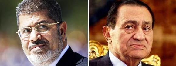 Pour la première fois depuis 2011, la justice veut lever le voile sur le rôle des frères musulmans dans les révoltes du «printemps arabe»