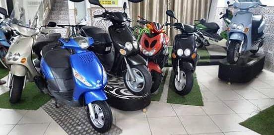 Tunisie – ARP: Imposition de 30% de taxes douanières à l'importation des motocyclettes