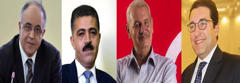 NidaaTounes: Une importante réunion à Kairouan