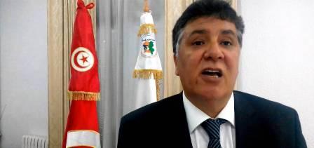 Tunisie – Le président de l'ODC met en garde contre les gâteaux préparés dans des conditions «douteuses»