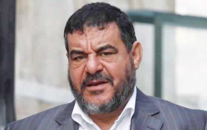 Tunisie-Mohamed Ben Salem: Rached Ghannouchi n'a apporté aucune valeur ajoutée ni à Ennahdha ni à la Tunisie
