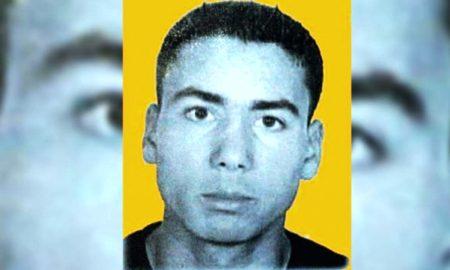 Tunisie- Peine de mort à l'encontre de Borhen Boulaâbi, l'assassin de Mabrouk Soltani