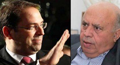 Tunisie – Abid Briki: Le gouvernement ne ressemble et ne représente en rien le peuple tunisien