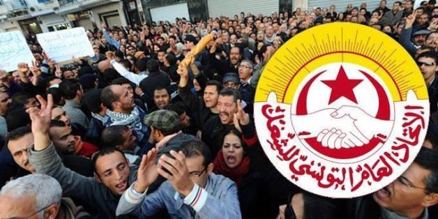 Tunisie: Recours aux réquisitions, la Ligue des droits de l'homme met en garde le gouvernement