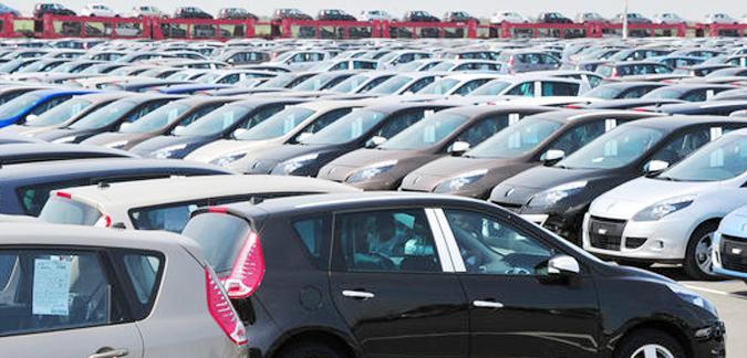 tunisie: les conditions pour postuler à une voiture populaire