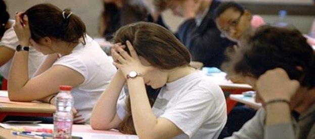 ATUPE: Le recours aux cours particuliers est le résultat de la défaillance du système éducatif