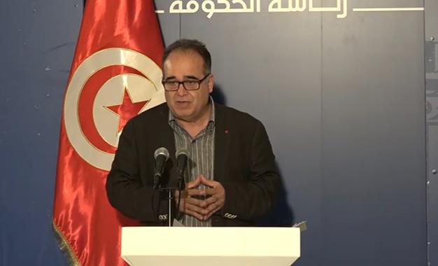 Tunisie: Mohamed Trabelsi annonce un accord entre l'UGTT et le gouvernement sur les augmentations salariales
