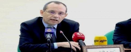 Tunisie – Recrutement de 7700 agents de sécurité supplémentaires en 2019