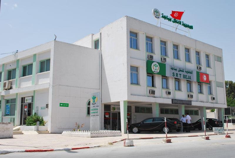 Tunisie: Limogeage du PDG de la société régionale de Transport de Bèja