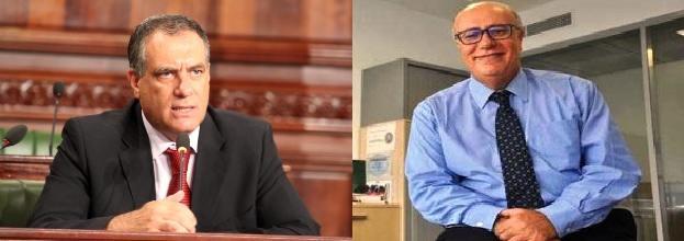 Tunisie – Le gouverneur de la banque centrale refuse de se présenter devant le parlement ?