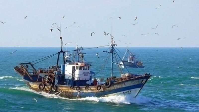 Tunisie: Décès d'un marin-pêcheur tué par balle tirée par un gendarme algérien