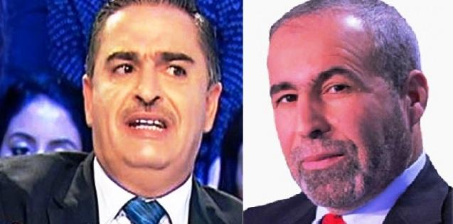 Tunisie – L'épouse de Chafik Jarraya porte plainte contre Lazhar Akremi
