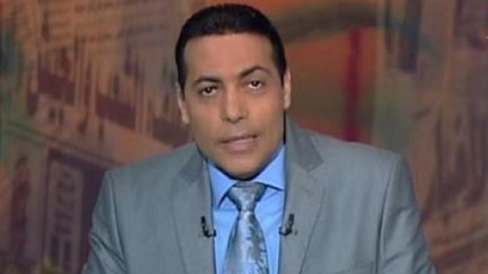 Egypte: Un an de prison pour un célèbre présentateur de télévision ayant invité un homosexuel