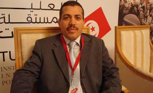 Tunisie: Les dates des élections présidentielles et législatives fixées, selon l'ISIE