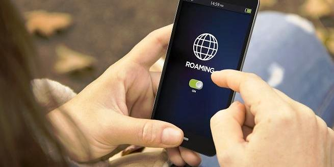 Annulation des frais de roaming entre la Tunisie et l'Algérie