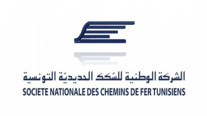 SNCFT: Reprise de la circulation des trains transportant le phosphate et les marchandises
