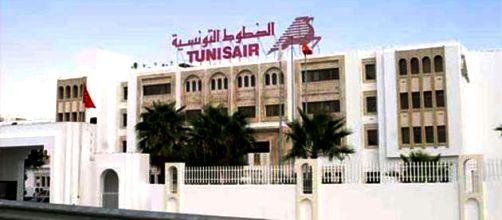 Tunisie – Le syndicat de la compagnie Tunisair lance un cri d'alerte pour sauver la compagnie de l'acharnement des prédateurs