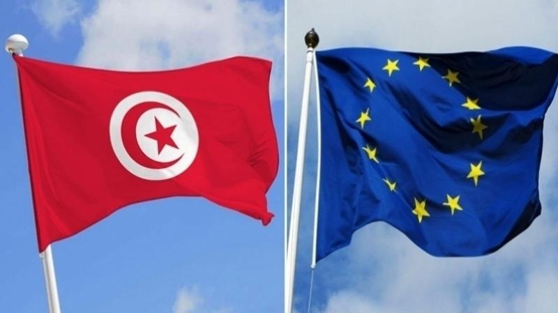 Tunisie-l'UE accorde à la Tunisie une aide financière record