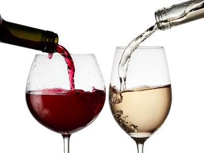 Tunisie Les Vins Tunisiens Sont Parmi Les Meilleurs Au Monde