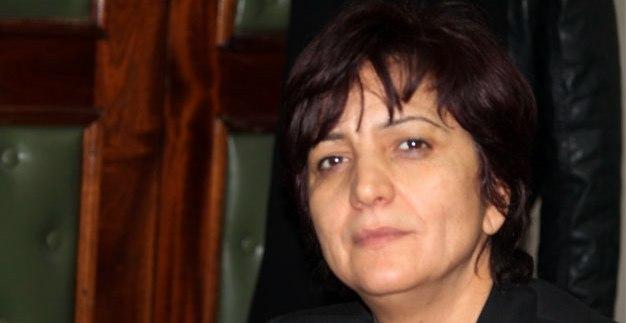 Tunisie: Samia Abbou accuse le gouvernement de servir les hommes d'affaires