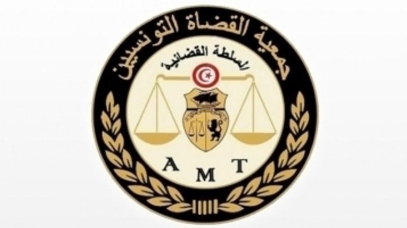 Tunisie-Affaire Nabil Karoui : L'Association des Magistrats Tunisiens dénonce la position de Ghannouchi