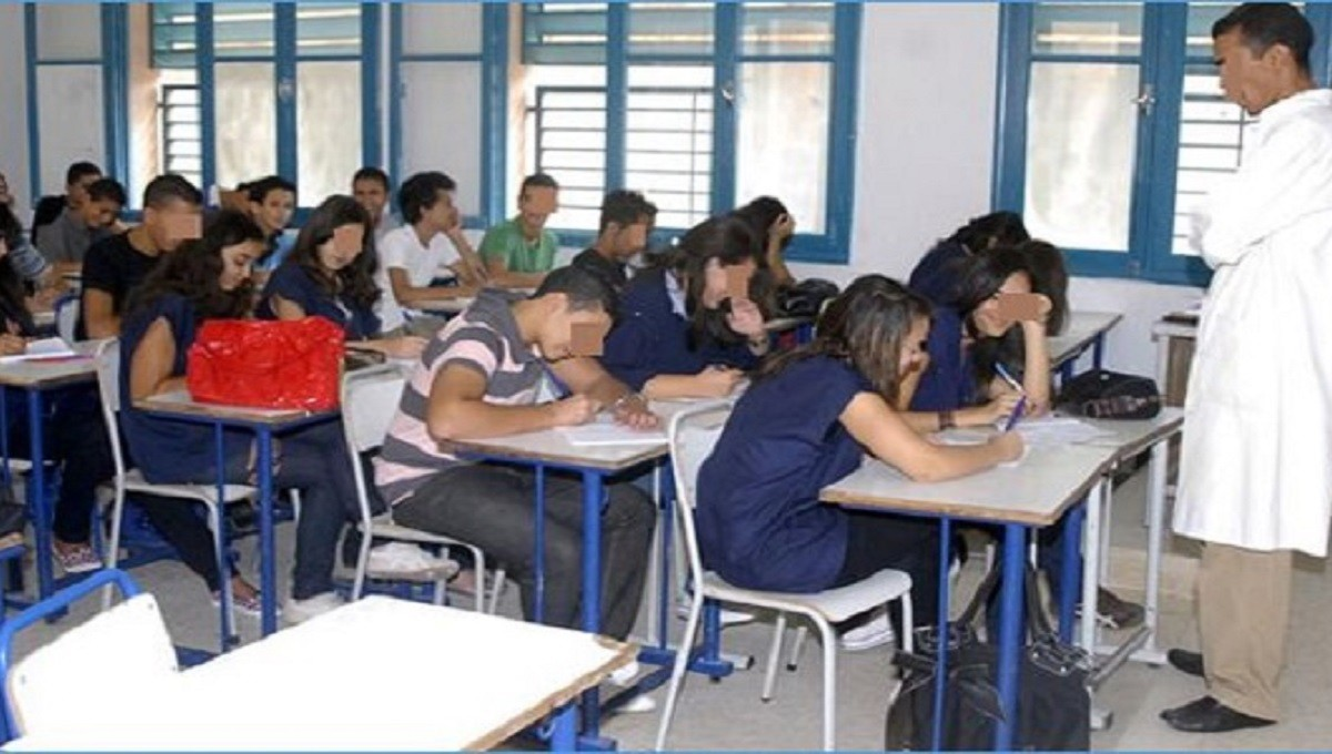 Tunisie: Changement du calendrier scolaire du secondaire, ce qu'en dit le directeur de l'enseignement