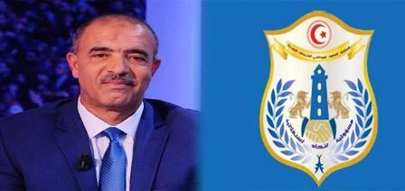 Tunisie – Fathi Laâyouni réussit à se mettre sur le dos les agents de la police municipale