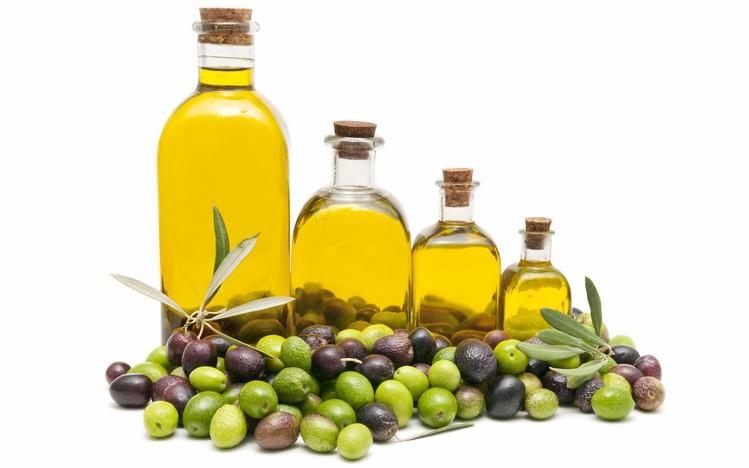 Tunisie- La production de l'huile d'olive tunisienne évoluera pour la saison 2018-2019