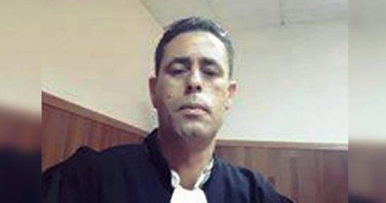 Tunisie – Ecole coranique de Regueb: Son directeur impliqué dans l'envoi de terroristes en Syrie