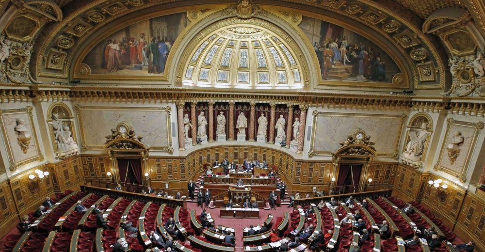 Tunisie- Forum économique consacré à la Tunisie au Sénat français